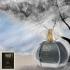 thumb-Rio Crystal Noir for women-ریو کریستال نویر (ورساچه مشکی) زنانه