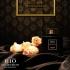 thumb-Rio Mademoiselle Noir for women-ریو مادمازل نویر زنانه