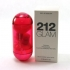thumb-212Glam for Women Tester-تستر 212 گِلم زنانه