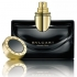 thumb-Jasmin Noir Bvlgari EDP Tester for women-تستر جاسمین نویر بولگاری ادوپرفيوم زنانه