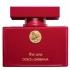 thumb-Dolce & Gabbana The One Collector for women-دولچی گابانا د وان کالکتر زنانه (دوان قرمز زنانه)