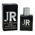 thumb-John Richmond Miniature for men-مینیاتوری جان ریچموند مردانه