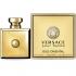 thumb-Versace Pour Femme Oud Oriental for women-ورساچه پورفم عود اورینتال زنانه