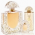 thumb-Lalique for women-لالیک زنانه