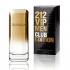 thumb-212 VIP Men Club Edition For Men-212 وی آی پی کلوب ادیشن مردانه