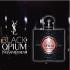 thumb-Black Opium EDP For Women-بلک اپیوم ادو پرفیوم زنانه