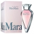 thumb-Le Parfum Max Mara for women-مکس مارا له پرفیوم زنانه