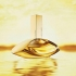 thumb-Euphoria Gold for women-ایفوریا گلد زنانه