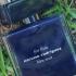 thumb-Narciso Rodriguez Bleu Noir for men-نارسیسو رودریگز بلو  نویر مردانه