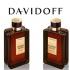 thumb-Davidoff Leather Blend for men and women-دیویدف لدر بلند مردانه و زنانه