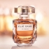 thumb-Elie Saab Le Parfum Eau de Parfum Intense for women-ایلی صَعَب لِه پرفیوم ادوپرفیوم اینتنس زنانه