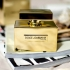 thumb-The One Gold Limited Edition for women-دوان گلد لیمیتد ادیشن زنانه