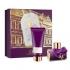 thumb-CH Eau De Parfum Sublime Gift Set for women-ست سی اچ سابلیم زنانه 2 تیکه