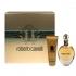 thumb-Roberto Cavalli Eau De Parfum Gift Set for women-ست روبرتو کاوالی ادوپرفیوم زنانه 2 تیکه