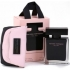 thumb-Narciso Rodriguez For Her Gift Set for women-ست رودریگز فور هر زنانه 2 تیکه