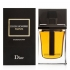 thumb-Dior Homme Parfum for men-دیور هوم پرفیوم مردانه