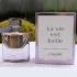 thumb-La Vie Est Belle L'Eau de Parfum Intense for women-لویه استیبل ادوپرفیوم اینتنس زنانه