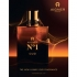 thumb-Aigner N°1 Oud for men-اگنر نامبر 1 عود مردانه