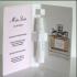thumb-Miss Dior EDP Sample for women-سمپل میس دیور ادو پرفیوم زنانه