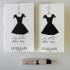 thumb-La Petite Robe Noire Guerlain Sample for women-سمپل گرلن لپتیت روب نویر زنانه