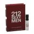 thumb-212S..Y Sample for Men-سمپل 212 اس وای مردانه