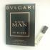 thumb-Bvlgari Man In Black Sample for men-سمپل بلگاری من این بلک مردانه