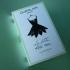 thumb-La Petite Robe Noire Eau Fraiche Sample for women-سمپل گرلن لپتیت روب نویر ای فریچ زنانه