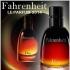 thumb-Fahrenheit Le Parfum for men-فارنهایت له پرفیوم مردانه