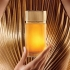 thumb-Must de Cartier Gold for women-ماست د کارتیر گلد زنانه