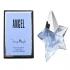 thumb-Angel EDP Thierry Mugler Miniature for women-مینیاتوری آنجل ادو پرفیوم تیری موگلر زنانه