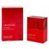 thumb-In Red EDP Armand Basi Miniature for women-مینیاتوری این رد پرفیوم آرماند باسی زنانه