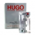 thumb-HUGO BOSS - DUO Limited Edition GIFT SET for men-ست هوگو بوس دوو لیمیتد ادیشن مردانه 2 تیکه