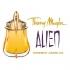 thumb-Alien Essence Absolue for women-الین اسنس ابسولو زنانه