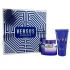 thumb-Versace Versus Gift Set for women-ست ورساچه ورسوز زنانه 2 تیکه