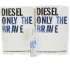 thumb-Diesel Only The Brave Sample for men-سمپل دیزل انلی د بریو مردانه
