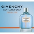 thumb-Givenchy Gentlemen Only Casual Chic for men-ژیوانچی جنتلمن انلی کژول شیک مردانه