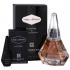 thumb-Ange ou Demon Le Parfum & Son Accord Illicite for women-آنجئو دمون له پرفیوم & سُن آکورد ایلیکیت زنانه