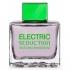 thumb-Electric Seduction in Black for men-الکتریک سداکشن این بلک مردانه