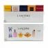 thumb-lancome set Miniature for women-ست مینیاتوری لانکوم زنانه