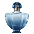 thumb-Shalimar Souffle de Parfum for women-شالیمار سوفل د پرفیوم زنانه