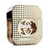 thumb-Gucci Guilty Studs Pour Femme for women-گوچی گیلتی استادز پور فمه زنانه