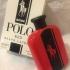 thumb-Polo Red Intense Tester for men-تستر پولو رد اینتنس مردانه