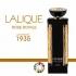 thumb-Lalique 1935 Rose Royale for men and women-لالیک 1935 رز رویال مردانه و زنانه