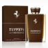 thumb-Ferrari Leather Essence for men-فراری لدر اسنس مردانه