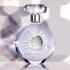 thumb-Vince Camuto Femme for women-وینس کاماتو فمه زنانه