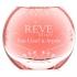 thumb-Reve Elixir Van Cleef & Arpels for women-رِو الکسیروَن کلیف اند آرپلز زنانه