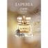 thumb-La Perla J'Aime Elixir for women-لاپرلا جایم الکسیر زنانه