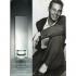 thumb-Contradiction Calvin Klein for men-کانترَدیکشن کالوین کلین مردانه