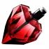 thumb-Diesel Loverdose Red Kiss for women-دیزل لاوردوز رد کیس زنانه