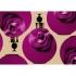 thumb-Valentina Rosa Assoluto for women-والنتینا رزا اسولوتو زنانه